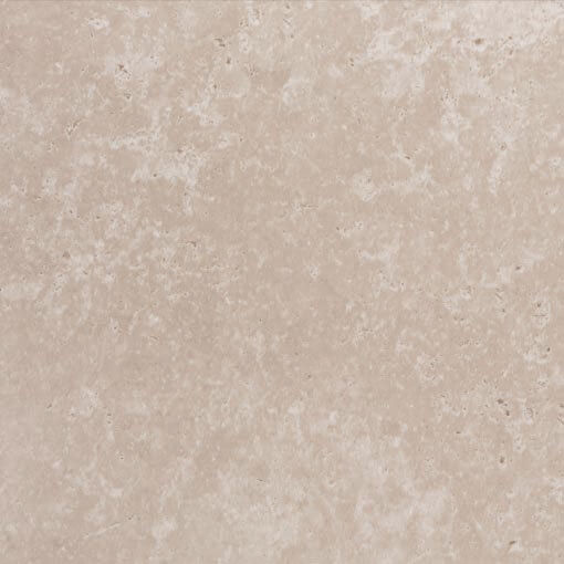 10mm-Tiles-NEW-Beige-Concrete