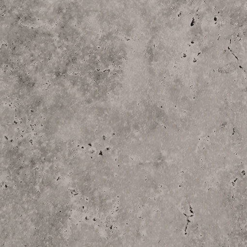 10mm-Tiles-NEW-Grey-Concrete