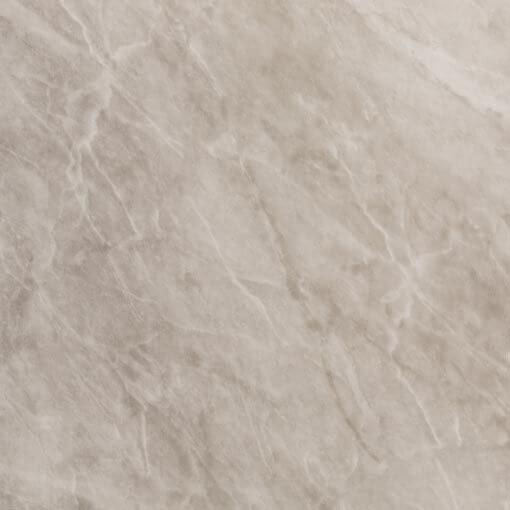 10mm-Tiles-NEW-Grey-Marble