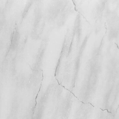 10mm-Tiles-NEW-Light-Grey-Marble