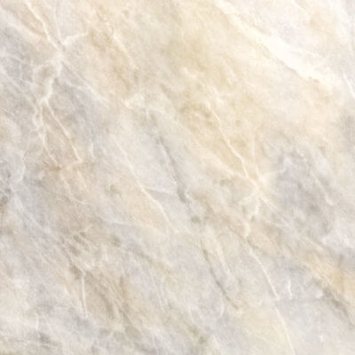 10mm-Tiles-NEW-Pergamon-Marble