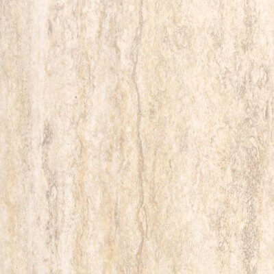 10mm-Tiles-NEW-Travertine