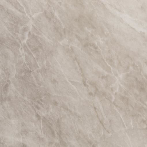 5mm Grey Marble PVC Panel