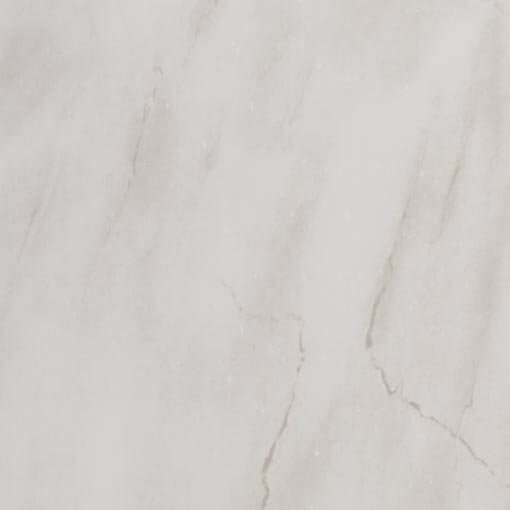 Light Grey Marble PVC Panel