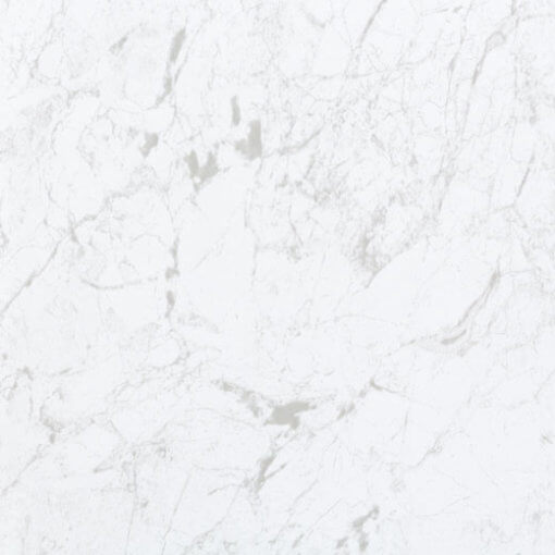 White Marble Wall Panel
