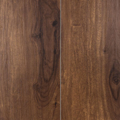 Flooring Laminate Wall Amp Ceiling Panels Supplier