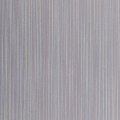 10mm-Tiles-NEW-Brushed-Grey