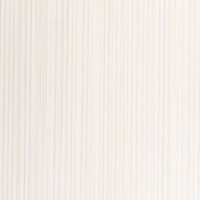 10mm-Tiles-NEW-Brushed-White